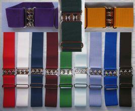 Nurse Belts